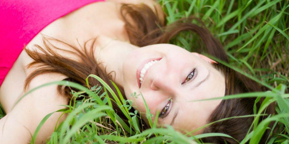 5 Anti-Stress Tipps