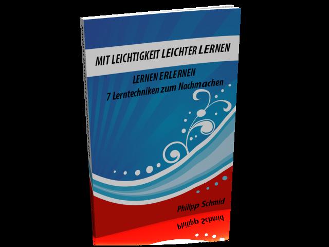 E-BOOK Lernhilfen
