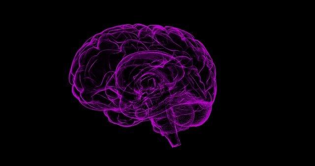 Wie deine Gedanken deine Körpersprache beherrschen