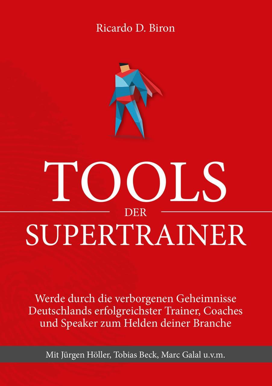 tools der supertrainer