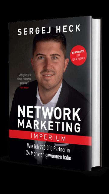 network-marketing-imperium
